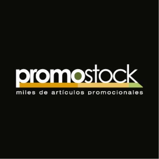 Promostock-logo