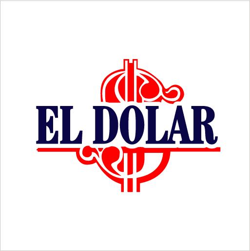 Cafetería El Dolar-logo