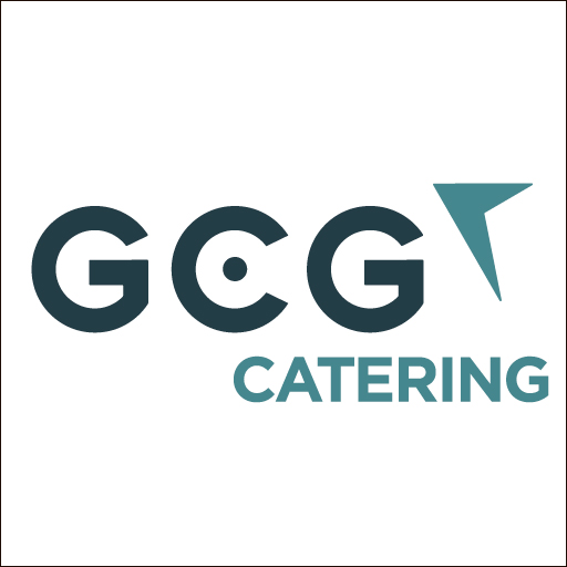 Goddard Catering Group-logo