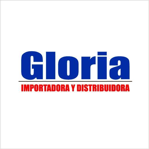 Importadora y Distribuidora Gloria-logo