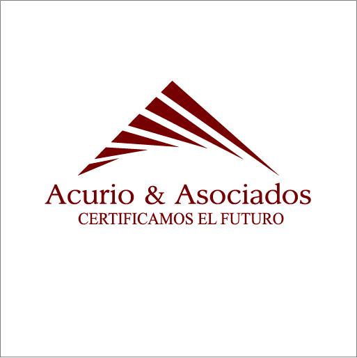 Acurio & Asociados-logo