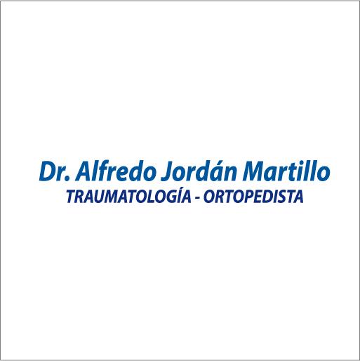 Jordán Martillo Alfredo Dr.-logo