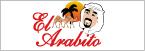 El Arabito-logo