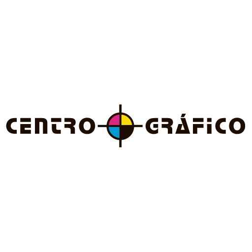 Centro Gráfico-logo
