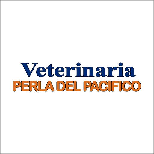 Veterinaria Perla Del Pacífico-logo