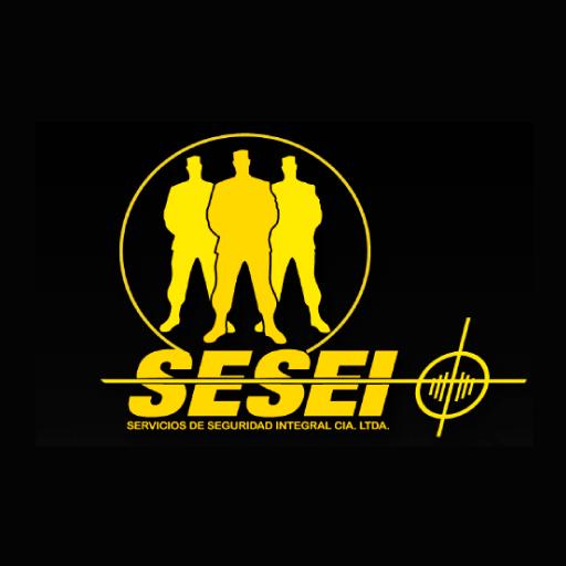 Sesei-logo
