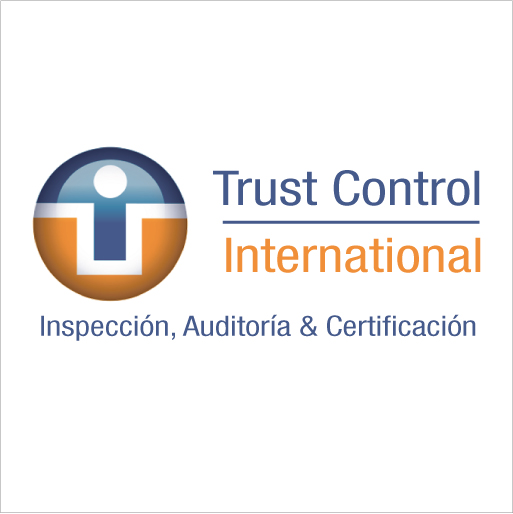 Trust Control International S.A.-logo