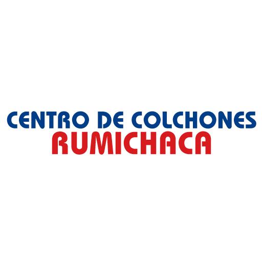 Centro de Colchones Rumichaca-logo