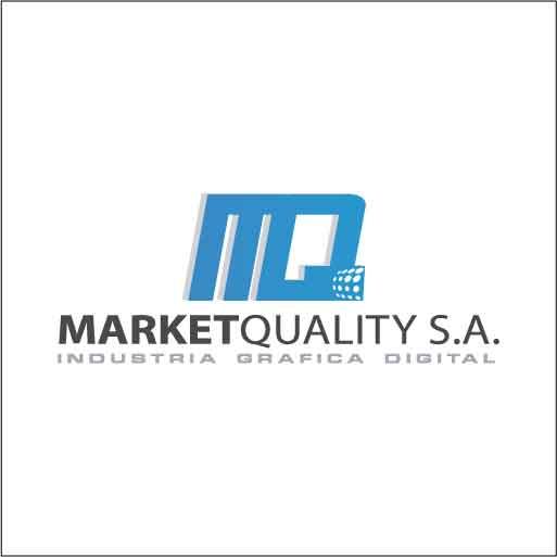 Marketquality S.A.-logo