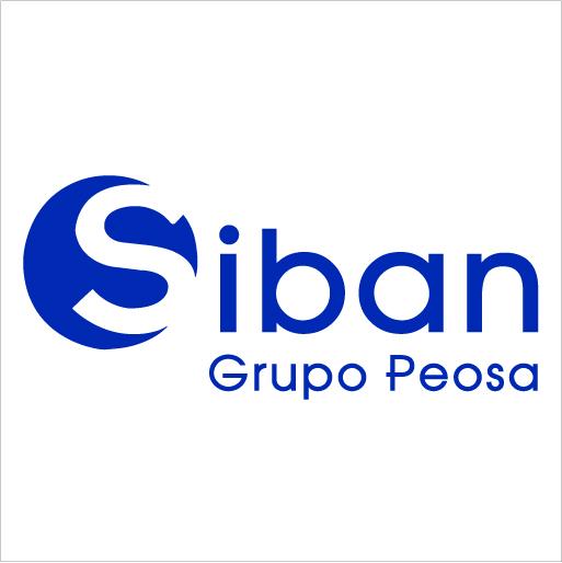 Siban Peosa S.A. Beltsiflex-logo