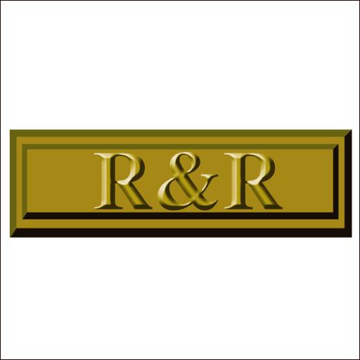 Estudio Jurídico Rosero & Asociados-logo