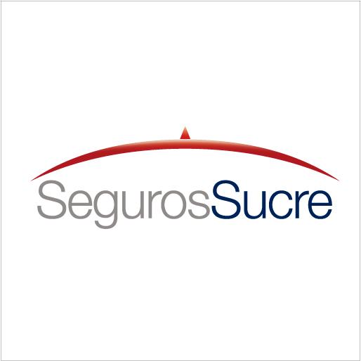 Seguros Sucre-logo