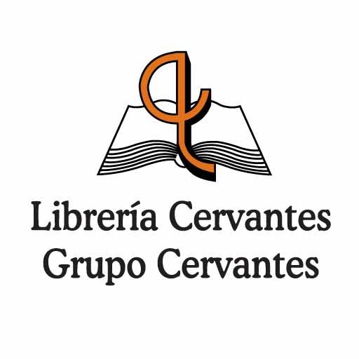 Grupo Cervantes, Papeleria Cervantes C.A-logo