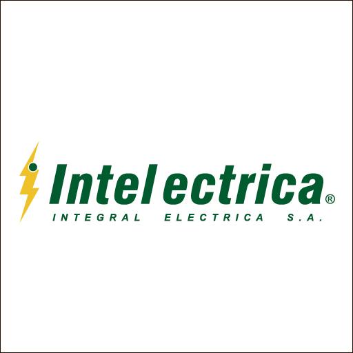 Intelectrica-logo