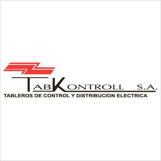 Tab Kontroll S.A.-logo