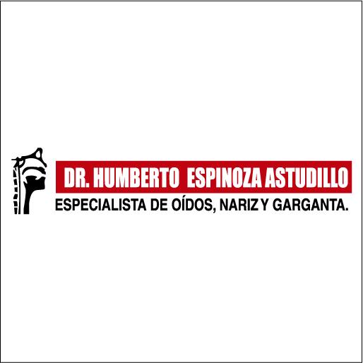 DR. HUMBERTO ESPINOZA ASTUDILLO-logo