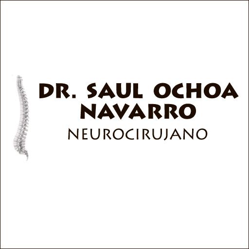 Ochoa Navarro Saúl Dr.-logo