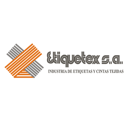 Etiquetex S.A.-logo
