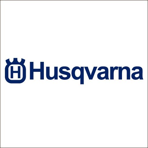 Husqvarna Ecuador S.A.-logo