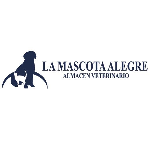 La Mascota Alegre-logo