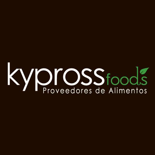 KyPross Foods-logo