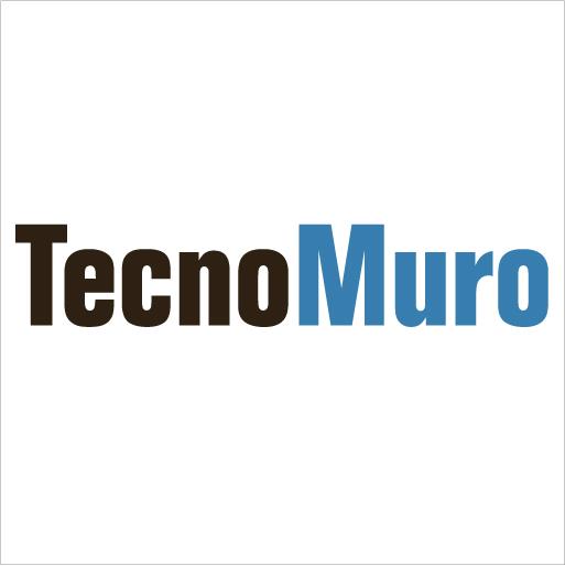 Tecnomuro S.A.-logo