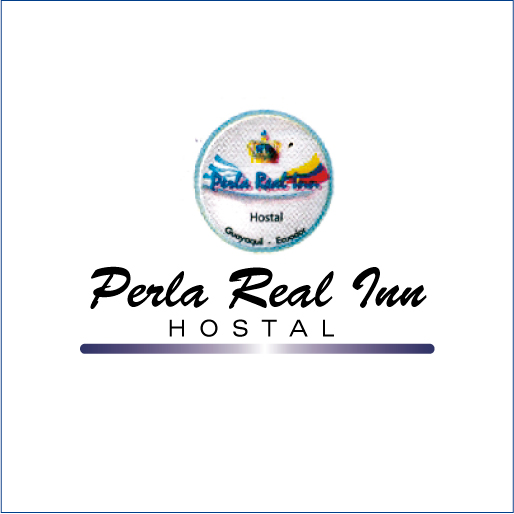 Hostal Perla Real Inn-logo