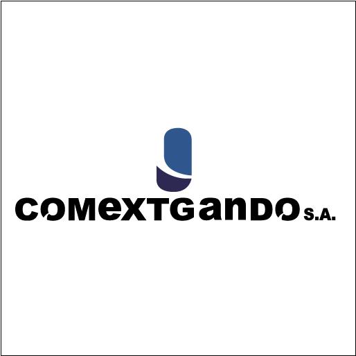 Comextgando S.A. - Grupo Gando-logo