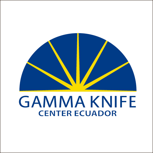 Gamma Knife Center Ecuador-logo