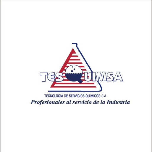 Tesquimsa-logo