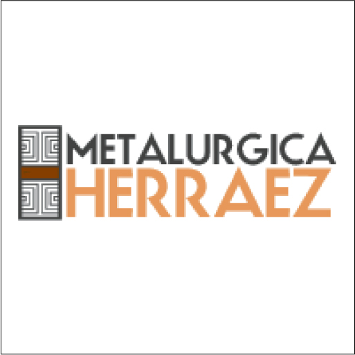 Metalúrgica Ecuatoriana - DIFAGO-logo