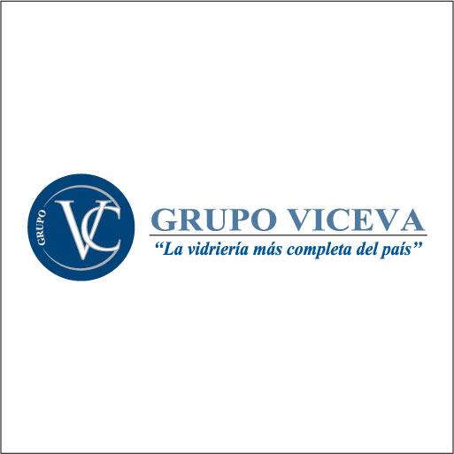 Grupo Viceva-logo