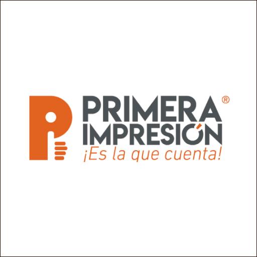 Primera Impresión ®-logo
