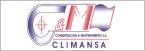 Climansa-logo