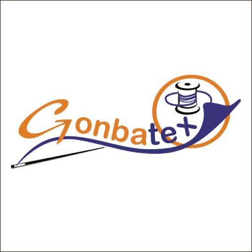 Gonbatex-logo