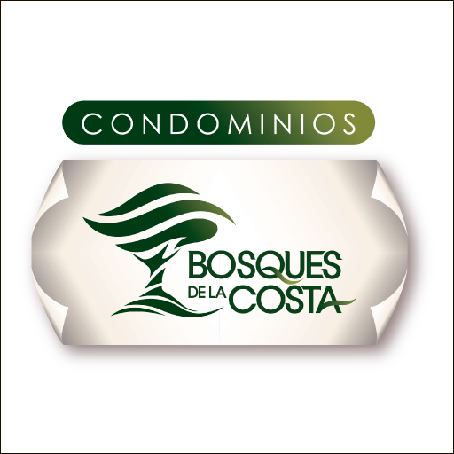 Bosques de la Costa-logo