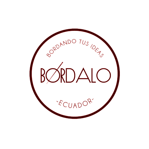 Bordalo-logo