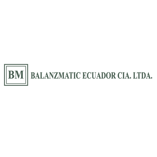 Balanzmatic Ecuador Cia. Ltda.-logo
