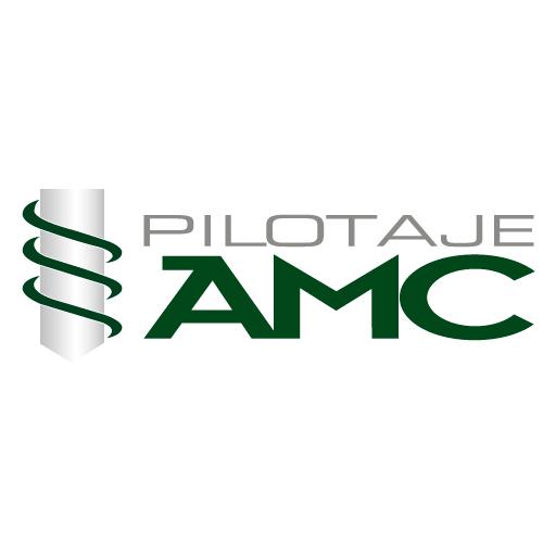 Pilotaje AMC-logo