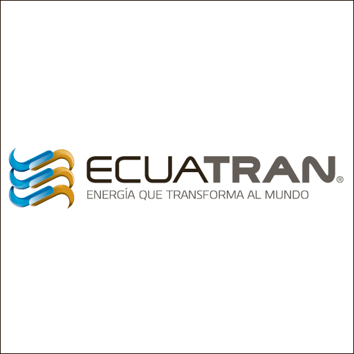ECUATRAN S.A.-logo