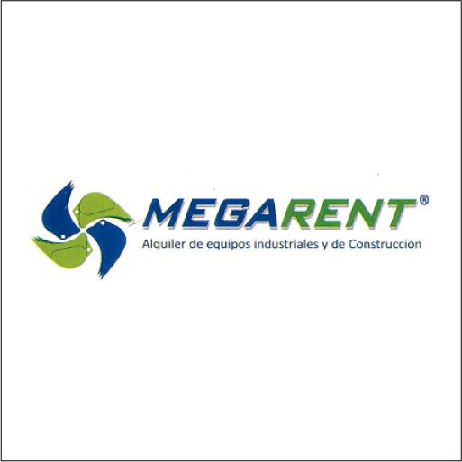 Megarent S.A.-logo