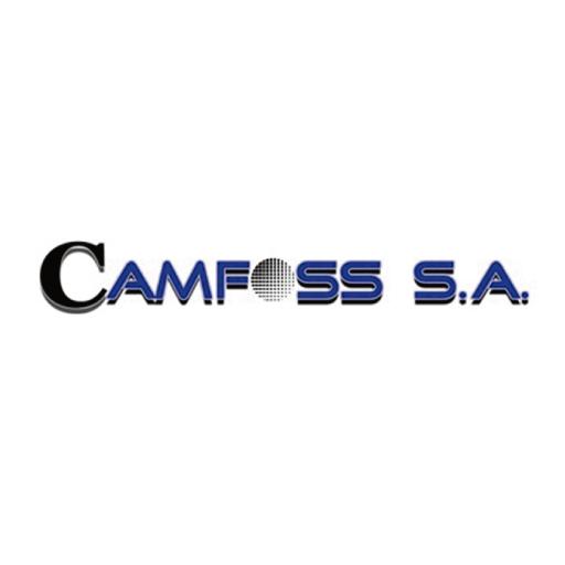 Camfoss S. A.-logo