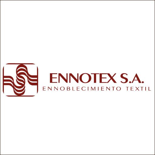 Ennotex S.A.-logo
