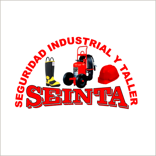 Seinta-logo