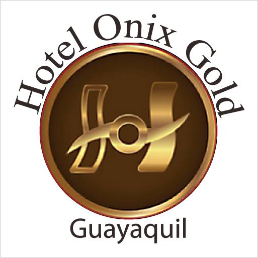 Hotel Onix Gold-logo