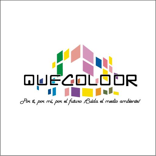 QUECOLOOR S.A.-logo