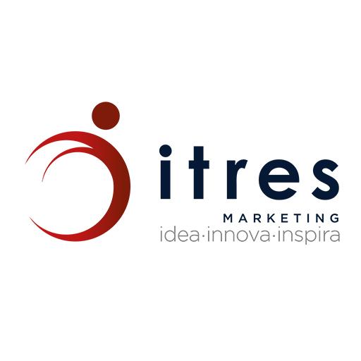 itres-logo