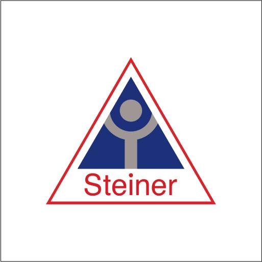Unidad Educativa Steiner Internacional-logo