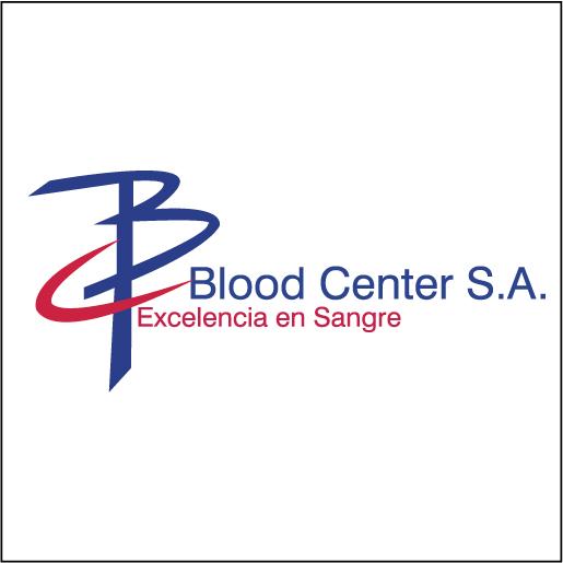 Blood Center-logo