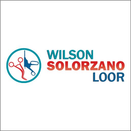 Solórzano Loor Wilson Dr.-logo